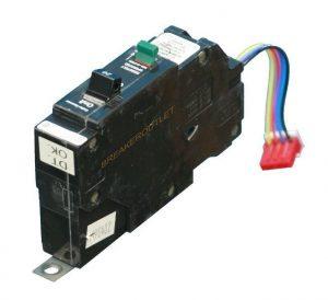 interruptores electricos operacion remota