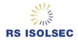 LOGO ISOLSEC