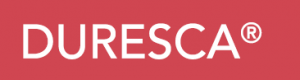 Logo Duresca
