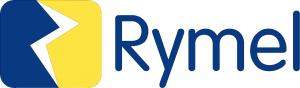 TRANSFORMADORES RYMEL